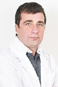<b>Виктор Александрович Шахнович</b>