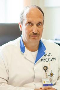 <b>Герман Юрьевич Сокуренко</b>
